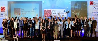 Great Best Great Place To Work Hellas