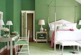green bedroom feng shui colors for bedroom green bedroom best bedroom colors modern paint
