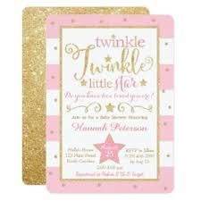 twinkle twinkle baby shower twinkle twinkle baby shower invitations