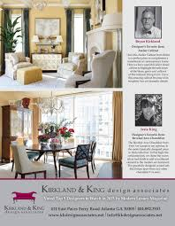 Interior Designers To Watch Advertisements And Signage Traci With An Eye