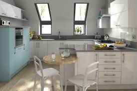 kitchens bespoke kitchens leeds kitchens leeds inspired