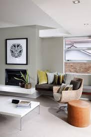 31 best paint interior images on pinterest paint colours colour