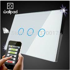 Touch Light Control Best 25 Wireless Light Switch Ideas On Pinterest Wholesale Led