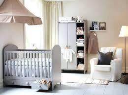 exemple chambre bébé exemple chambre bebe relooking et daccoration 2017 2018 stickers