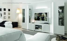 Wall Units Armonia Tv Wall Unit Sma Modern Wall Units Living Room Italy