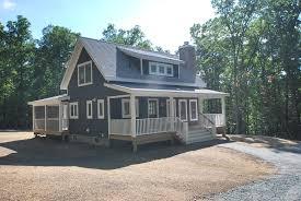 farm house house plans farmhouse 27 catskillfarms 3 bedroom 2 bath 1 550 sf