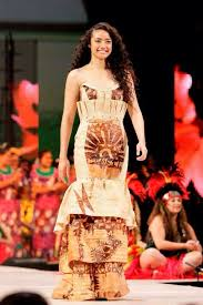 88 best pacific style images on pinterest island clothing