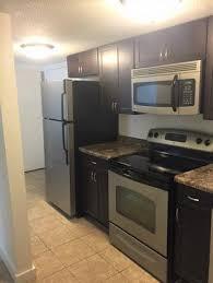 1 Bedroom Apartments Champaign Il 310 Blue Apartments Champaign Il
