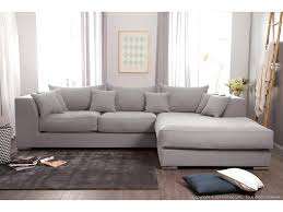 canap gris clair convertible articles with canape convertible relax 3 places tag canape