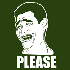 Jao Ming Meme - please yao ming face meme central t shirts