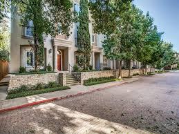find apartments for rent in uptown dallas dallas dfw