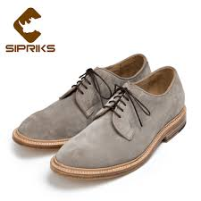 mens green suede shoes promotion shop for promotional mens green