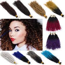grey marley braiding hair marley hair ebay