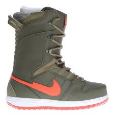 nike womens snowboard boots australia 141 best snowboard skiing images on skiing