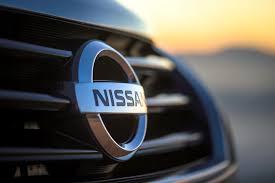 nissan gripz wallpaper nissan car logo hd wallpaper 59072 1920x1280 px hdwallsource com