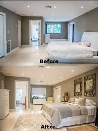 bedroom before and after staging before and after pictures of this bedroom inspired