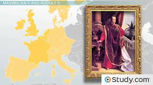 the habsburg dynasty in the reformation video u0026 lesson