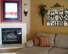 kitchen wall decor ideas diy decor kitchen ideas together with diy kitchen decor on