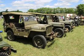 jeep tonka wrangler trailer wiring diagrams offroaders com