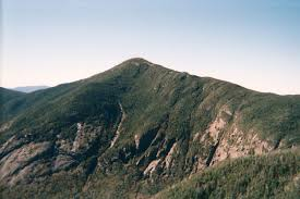 Iowa mountains images Mount marcy wikipedia JPG