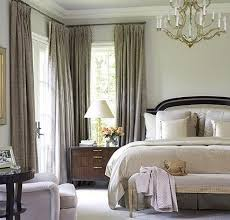 Hanging Curtains High And Wide Designs Where To Put Sheers When Hanging Curtains High And Wide