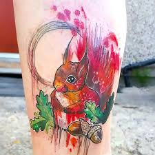 99 most popular tattoo ideas