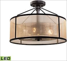 Recessed Lighting Installation Cost Living Room Incredible Furniture Recessed Lighting Cost Led