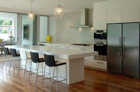 Latest In Kitchen Cabinets 100 Ideas Latest Designs In Kitchens On Vouum Com