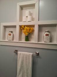 small bathroom cabinet ideas bathroom stuning white bathroom cabinet ideas with chic