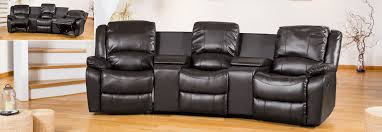 Wholesale Armchairs Wholesale And Trade Recliners Global Furniture Direct