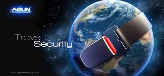 travel security images Agun international security solutions jpg