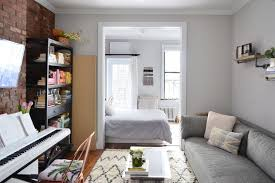 interior home images apartment therapy saving the one room at a