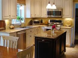 Kitchen Island Worktop by Kitchen Kitchen Island With Bar Top Counter Lighting Options