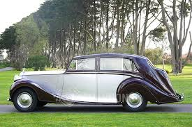 limousine rolls royce sold rolls royce silver wraith limousine auctions lot 37 shannons