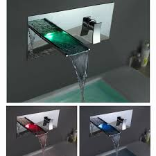 Modern Faucets For Bathroom 17 Modern Bathroom Faucets That Ll Make You Say Whoa Faucet