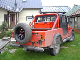 jeep lift kit crate 1982 cj 8s