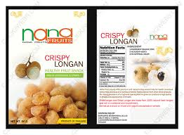 100 pics solution cuisine design package nana longan bionic solution co ltd