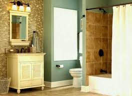 bathroom renovation ideas for tight budget small country bathroom remodeling ideas archives bathroom