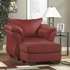 livingroom calgary living room sets calgary quality living room suites
