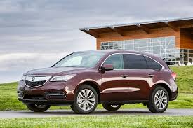 Acura Deler Acura Dealership Near Cleveland Oh Acura Sales Service Specials