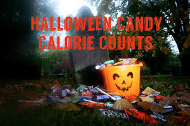 kit kat halloween how many calories are in your favorite halloween candy pennlive com