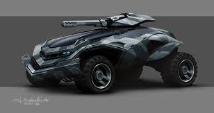 futuristic cars drawings steam community guide land vehicles u0026 constuctions arts vault