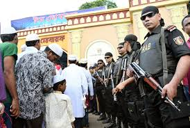 the standoff in bangladesh by joseph allchin nyr daily the