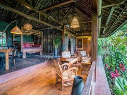 bali eco stay bungalows