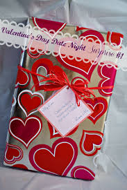 Valentine Day Gifts For Wife Women Take Control Of Valentine U0027s Day Date Night Ad The Dirty