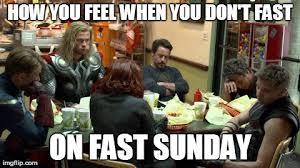 Avengers Memes - some of the best mormon memes on the internet lds s m i l e