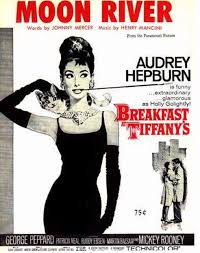 Audrey Hepburn Love Quotes by 10 Things You Never Knew About Breakfast At Tiffany U0027s Vogue