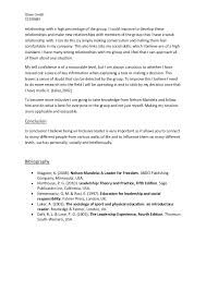 What Should Be The Font Size In A Resume Quora by Resume Exchange Program Esl Dissertation Introduction Writers