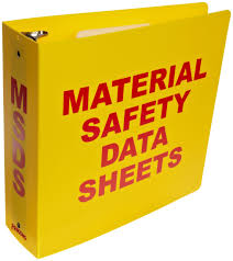 nice sheets to take free sheets use the totally nice msds online search