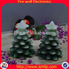 Christmas Decorations Wholesale Dubai by Candle Manufacturer Dubai Candle Manufacturer Dubai Suppliers And